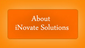 iNovate Solutions